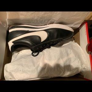 Nike Cortez OG Basic Leather